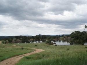 Gold Lake 033