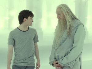 Harry_Dumbledore_limbo