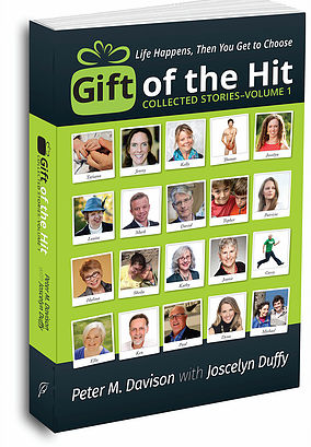 gift-of-the-hit-book-photo