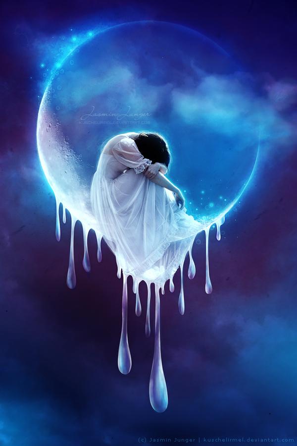 tears_in_heaven_dev_by_kuschelirmel-d6hzeuy