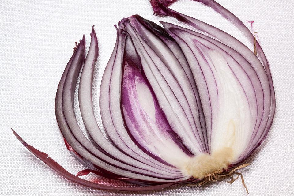 onion-276586_960_720